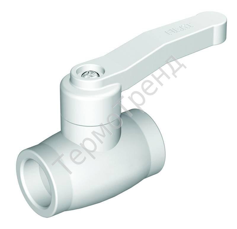 Какие полипропиленовые трубы лучше для отопления